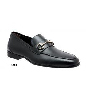 Leather Shoe CA1273BEL