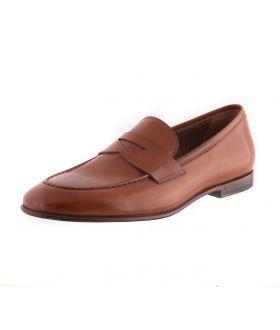 Slip-On loafers CA1301BEL