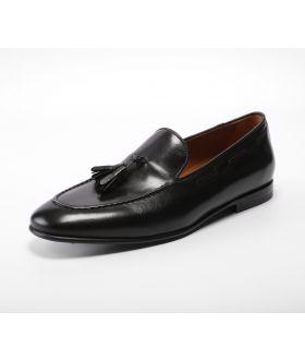 Slip-On loafers CA1302BEL