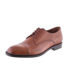 Lace-Up Shoes CA1311BEL