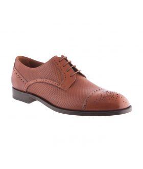 Lace-Up Shoes CA1313BEL