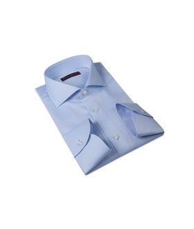 Men's shirts CA1001_404C