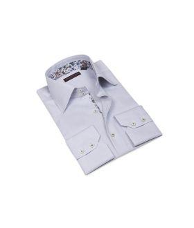 Men's shirts CA1001_460F