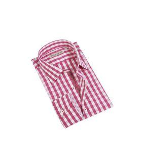 Men's shirts CA1001_575F