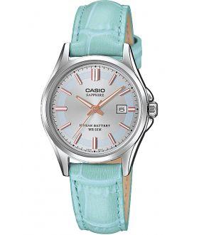 Casio Collection CA_LTS-100L-2AVEF